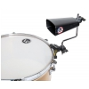 Latin Percussion LP592B-X