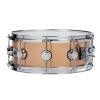 Drum Workshop Snaredrum DW Bell Bronze Snare 14x6,5″