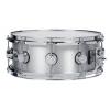 Drum Workshop Snaredrum Aluminum 14x6,5″