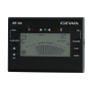 GEWA Metronom ME-100