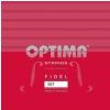 Optima (645053) struna skrzypcowe Stal - E3w - 1003