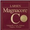 Larsen (639467) Magnacore struna do wiolonczeli - C - Medium 4/4