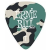 Ernie Ball 9221 Camouflage Cellulose Thin