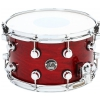 Drum Workshop Snaredrum Cherry Stain