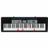 Casio LK 136 keyboard