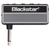 Blackstar amPlug FLY Guitar electric guitar headphone amplifier