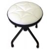 Stim ST03BI universal stool, white