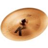 Zildjian 17″ K China, talerz perkusyjny