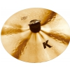 Zildjian 10″ K Custom Dark Splash, talerz perkusyjny