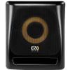 KRK Sub8S2 subwoofer aktywny 8″, 109W