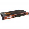 Cymatic Audio uTrack 24 - 24 śladowy rejestrator/odtwarzacz