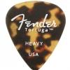 Fender 351 Tortuga Heavy