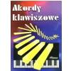 AN Templin G. - Akordy klawiszowe