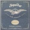 Aquila Alabastro struny pro klasickou kytaru Normal Tension