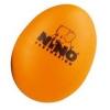 Nino 540-2-OR Egg Shaker (pomarańczowy)