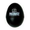 Nino 540-2-BK Egg Shaker (czarny)