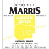 Marris SM-2111