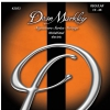 Dean Markley 2503 REG NSteel electric guitar strings 10-46, 3-pack