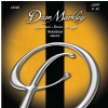 Dean Markley 2502B LT NSteel electric guitar strings 9-42, 10-pack