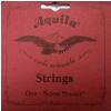 Aquila New Nylguit Out Set struny pro klasickou kytaru