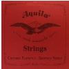 Aquila Flamenco Granato Cl.Guitar struny pro klasickou kytaru