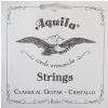 Aquila CRISTALLO Cl. Struny pro kytaru klasickou tension