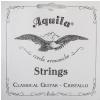 Aquila CRISTALLO Cl. Struny pro kytaru klasickou