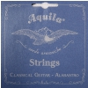 Aquila Alabastro struny pro klasickou kytaru Light Tension