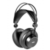 AKG K275 (32 Ohm) headphones closed