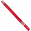 Vic Firth Nova 7A Red drumsticks