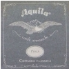 Aquila Perla - struny pro klasickou kytaru Bass Strings, Superior Tension