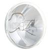 Philips PAR-64 (CP60) 1000W/230V GX16d VNSP reflector bulb