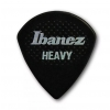 Ibanez PA31H BK kytarové trsátko