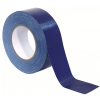 Gaffa 30005430 Tape Pro 50mm x 50m, blue