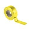 Gaffa 30005440 Tape Pro 50mm x 50m, yellow