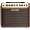 Fishman Loudbox Mini Bluetooth wzmacniacz gitarowy