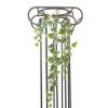 Europalms Holland ivy garland premium, artificial, 180cm - sztuczne rośliny