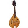 Ortega RMA5NA mandolina mahoń