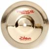 Zildjian 16″ FX Oriental  China Trash  talerz perkusyjny