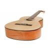 Yamaha C 30 M klasická kytara
