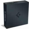 Steinberg Cubase 10.5 Pro program komputerowy - BOX, darmowy upgrade do wersji Cubase 11 Pro