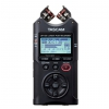 Tascam DR 40X digital recorder