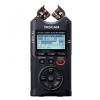 Tascam DR 40X digital recorder