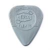 Dunlop Herco Nylon Flex 75