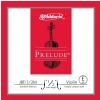 D′Addario Prelude J-811 houslová struna