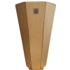 AW Cajon Yambuku Medium