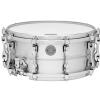 Tama PAL146 Starphonic Aluminium Clear Top 14x6″ werbel