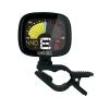 Ernie Ball 4112 Flextune guitar tuner
