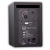 EVE Audio SC207 aktivní monitor