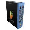 Image Line FL Studio 20 Signature Bundle EDU- 10 stanowisk, wersja elektroniczna